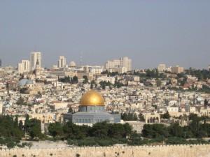 jerusalem-3-1442140-640x480
